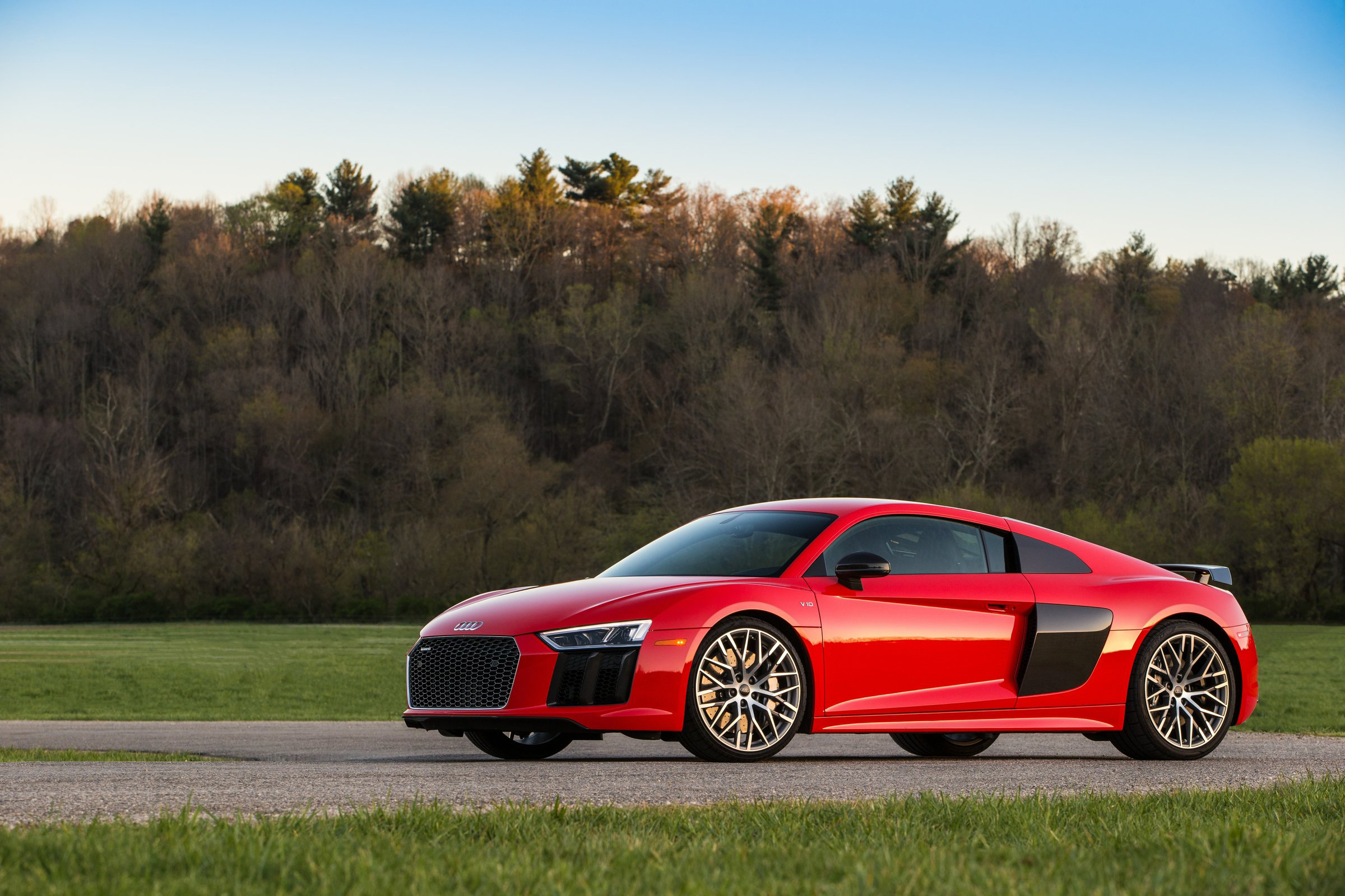 The Best Cars To Buy Now Mens Journal - Sports cars to buy