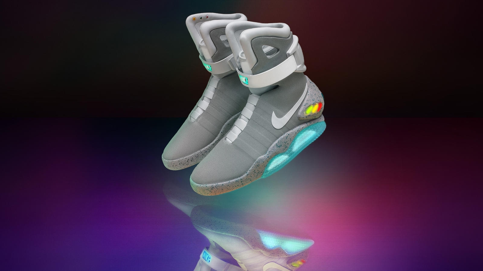 nike-mag-2016-official-01_rectangle_1600-fba73e98-9ad9-497d-8c16-0426d086bfc6