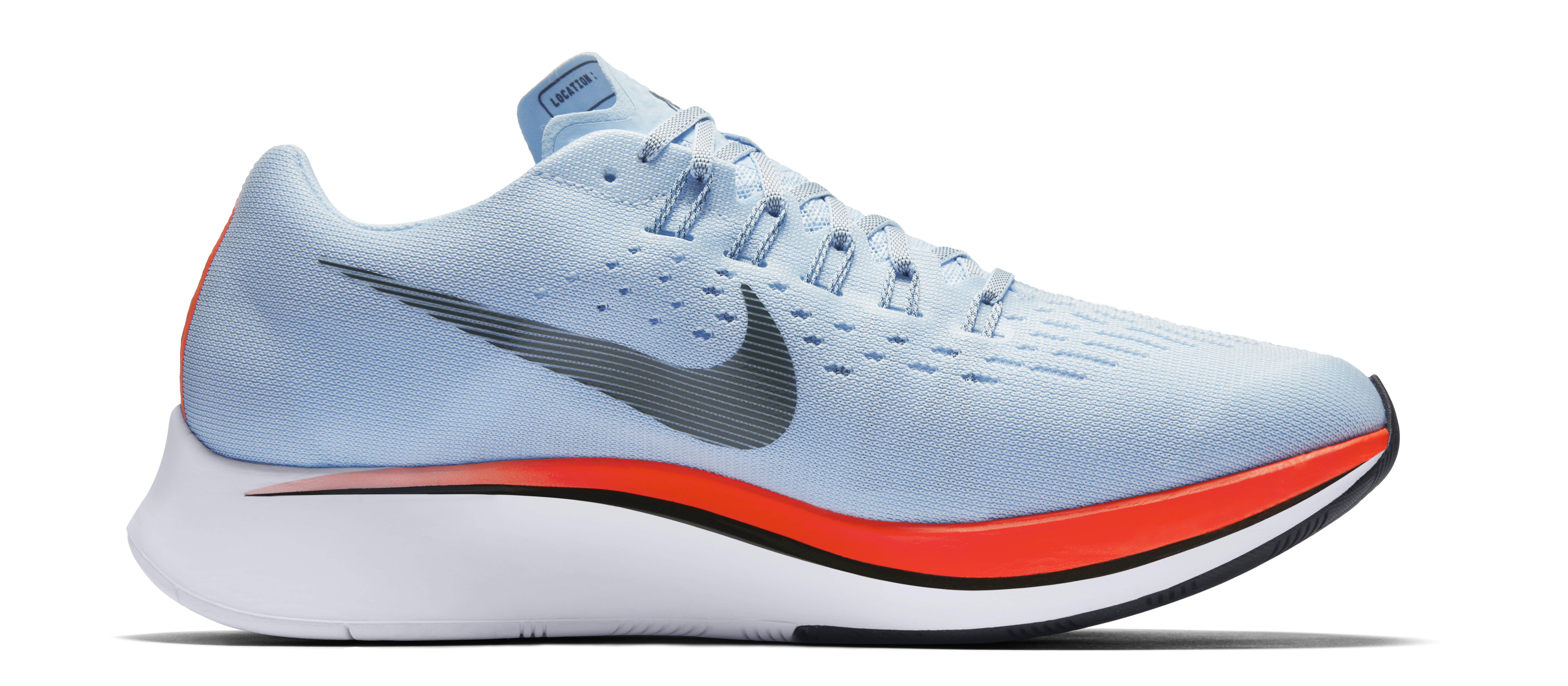 c8bed3a0fc37 Those looking for a more affordable option can turn to the Nike Zoom Fly