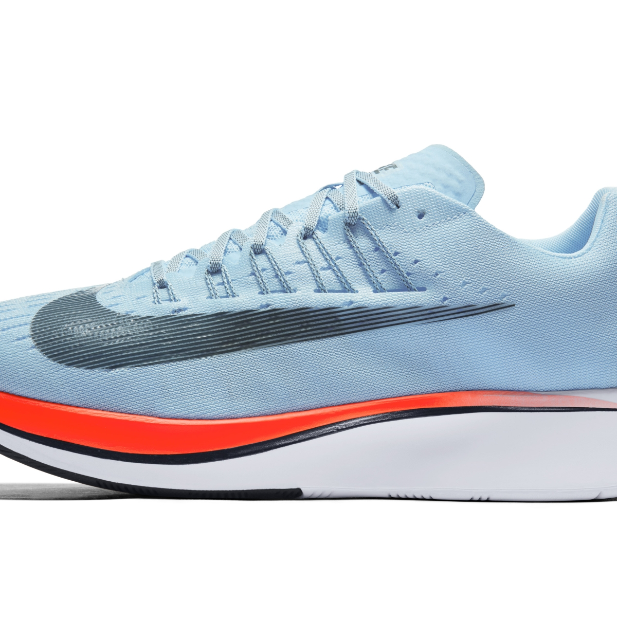 7114fec0a6f65 You Can Now Buy Nike s Much-Hyped ZoomFlys — But Should You  - Men s Journal