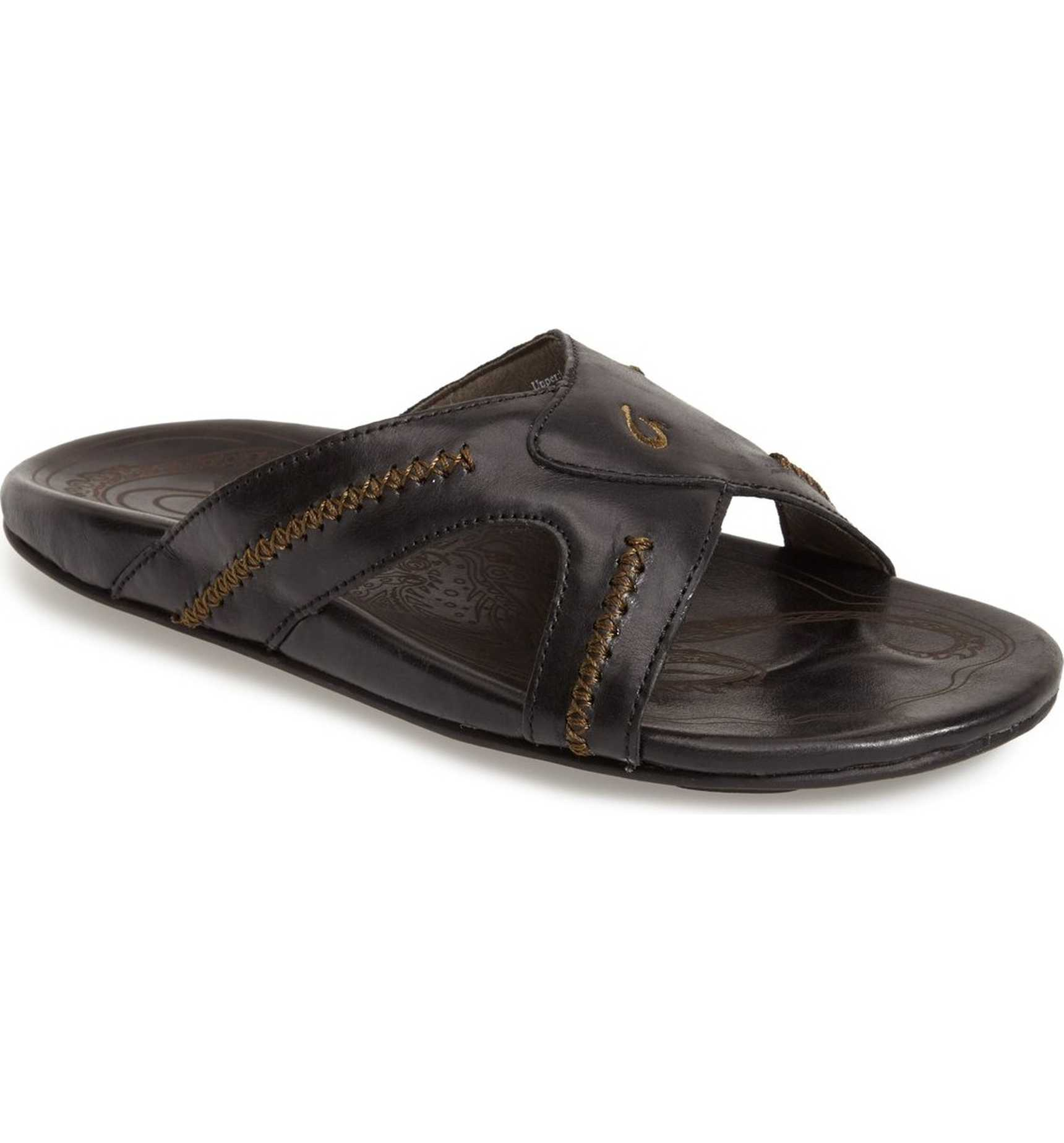 5ae21351542b Best Men s Sandals   Flip-Flops For Summer