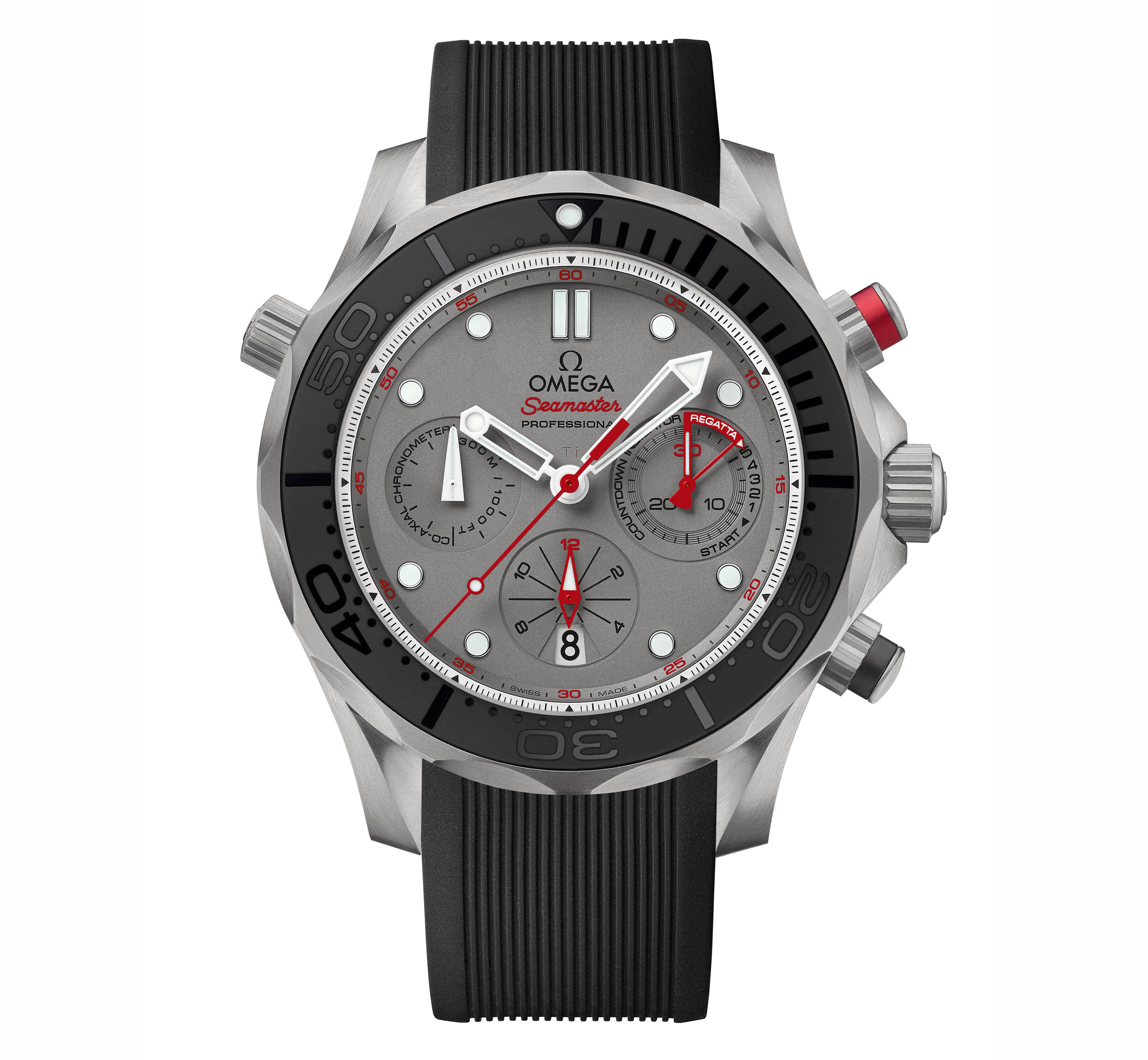sailing world cruising base watches tide nixon