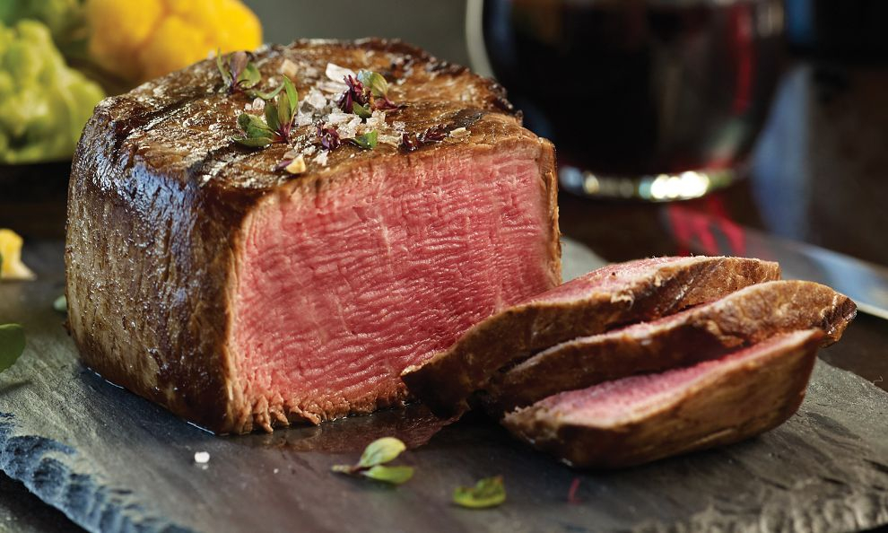 The 10 Best Mail-Order Steaks