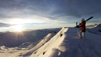 Airbnb on the Slopes: 10 Places That Will Make You Skip the Lodge