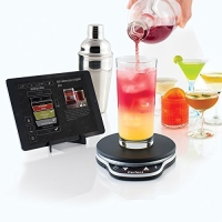 perfect-drink-scale-f6a0927f-8ee4-476a-a280-596867710f55