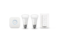 philips-hue-white-ambiance-starter-kit-a83d9850-d1eb-4fca-88bd-736127915176