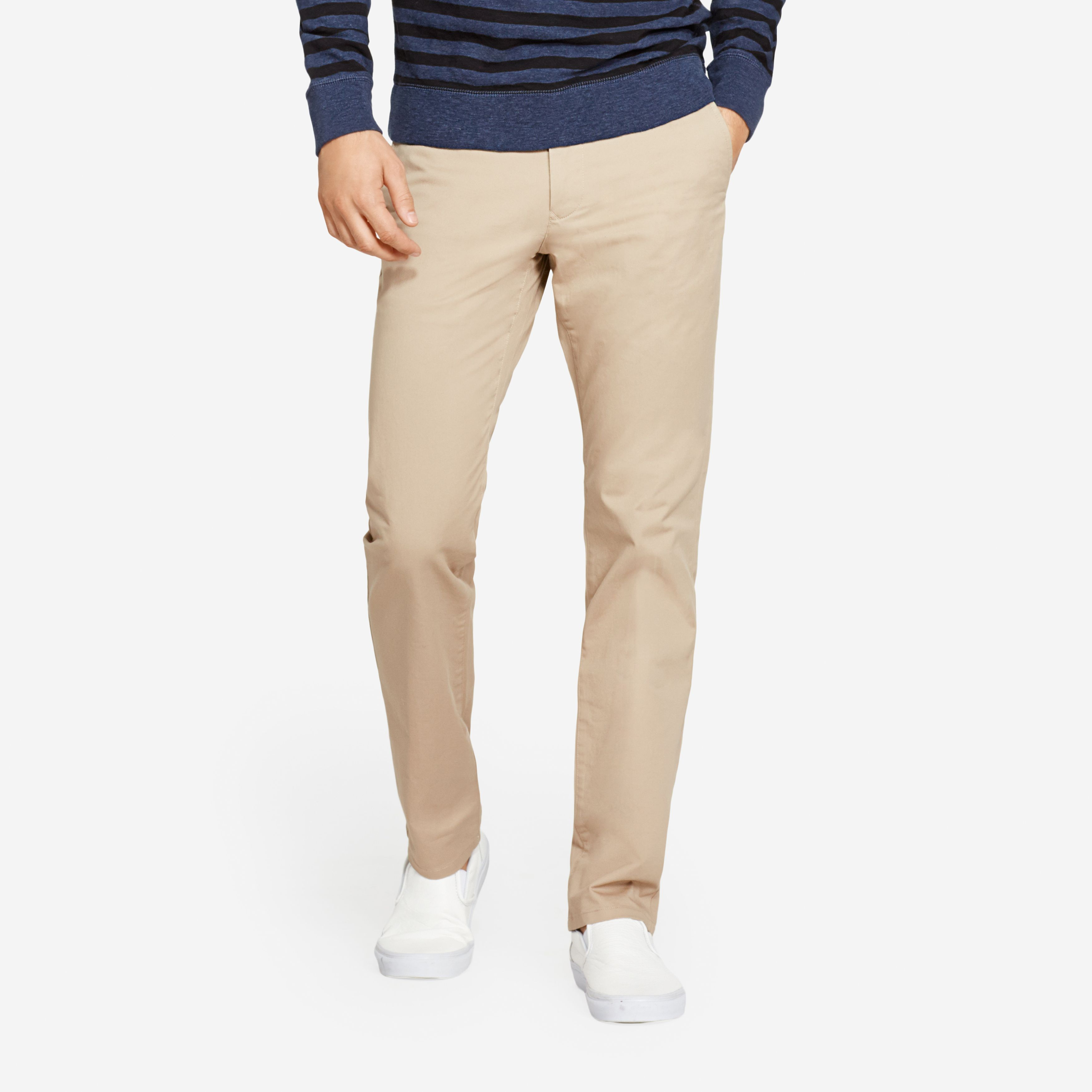 durham collections pant s pdp most footwear jeans mens men comfortable photo f keen pants comforter