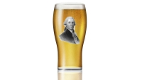 pres-beers-6d48120a-2544-4208-ad9c-01a6bbe8eee7