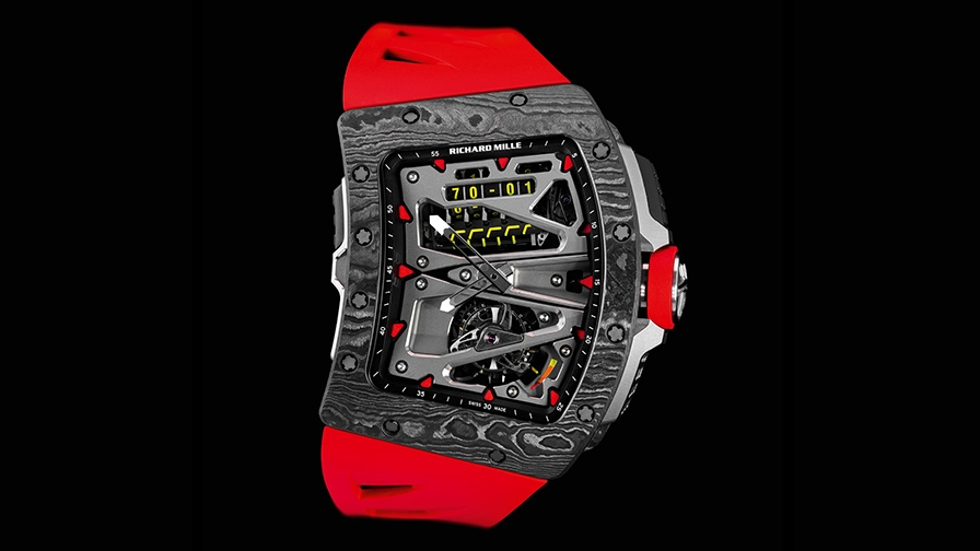 richard-mille-70-01-main-4114d1ec-3087-44f2-8445-b5504f4e21d0