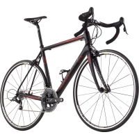 ridley-helium-180fdce9-5ff8-4aef-9520-ee04c9c52370