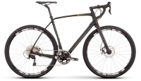 road-bikes-16-haanjo-comp-carbon-raw-profile-ad51272a-aa33-48d1-b2ac-eed9c6c35946
