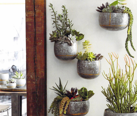 roost-braza-wall-planters-b8143213-7e3d-4ac9-bfb1-df1f2b2ce7ff