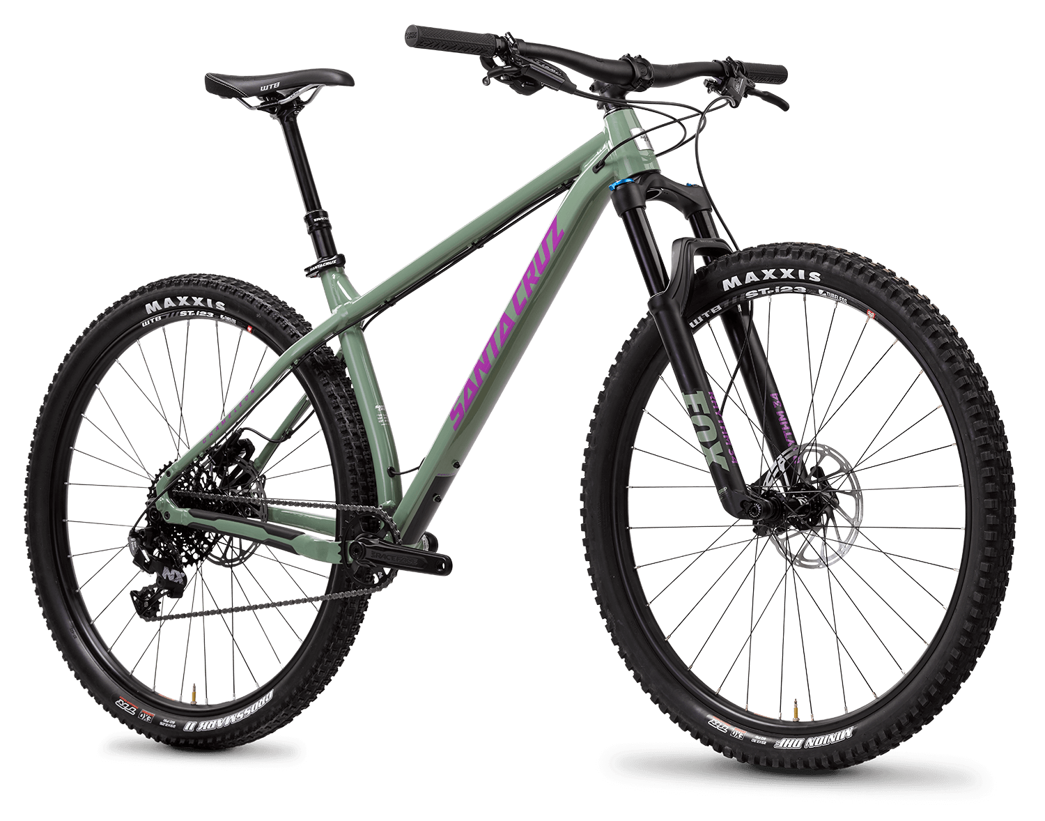 7 Excellent, Budget-Minded Mountain Bikes You Can Buy Online - Men\'s ...