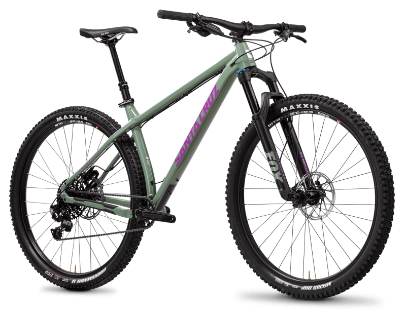 76545da15bc 7 Excellent, Budget-Minded Mountain Bikes You Can Buy Online - Men's ...
