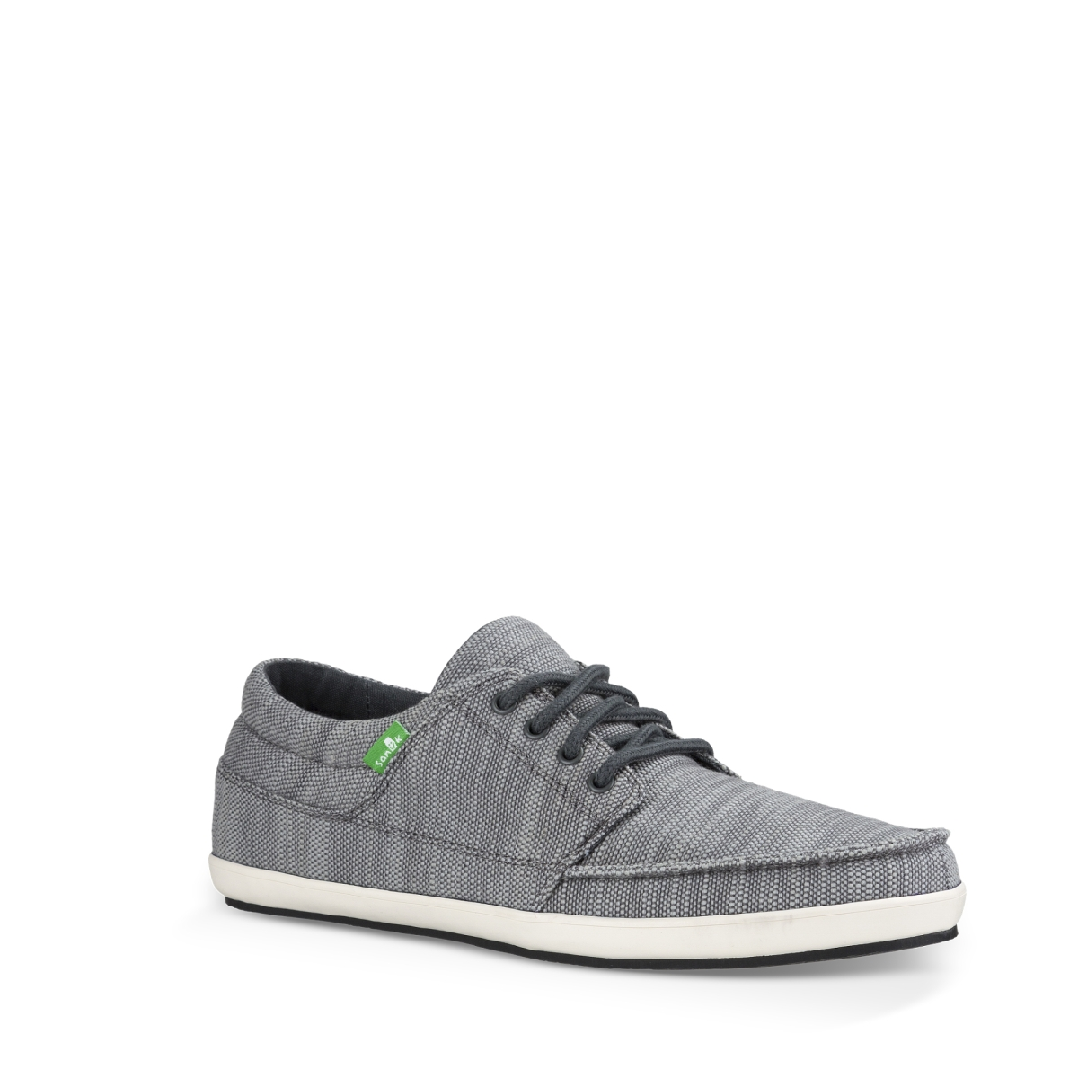 5a5cea6da09 Sanuk s New Shoes Might be the Most Comfortable on Earth - Men s Journal