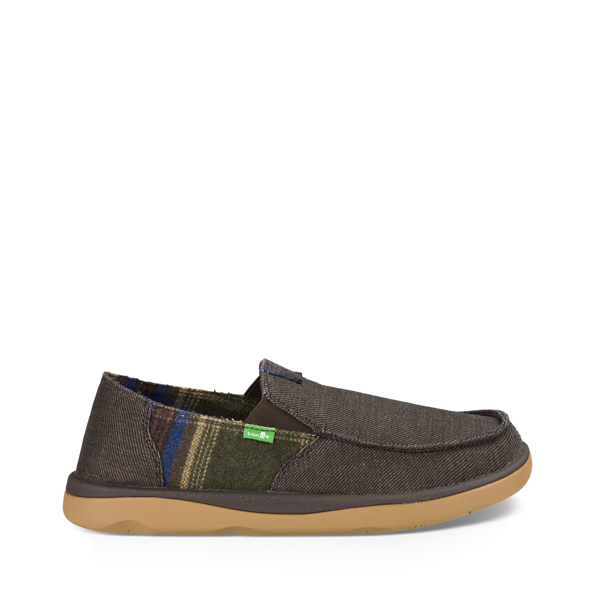 skate s slip most comforter comfortable men on p shoes marina the mens