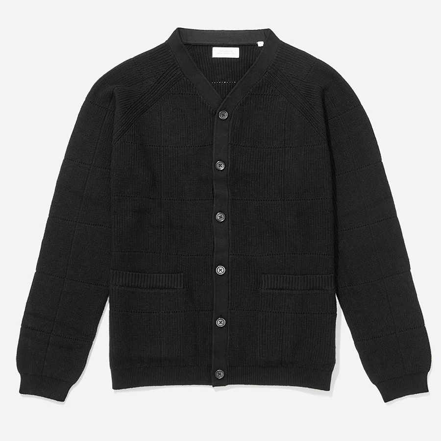 a161cc50eb Stylish Cardigans That Won t Make You Look Like an Old Man - Men s Journal