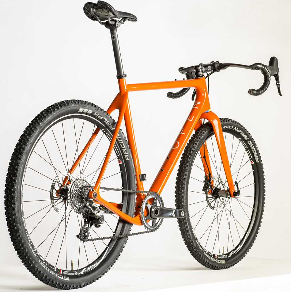 Best Gravel Bikes 2020.The Best New Gravel Bikes For Racing Riding And Commuting