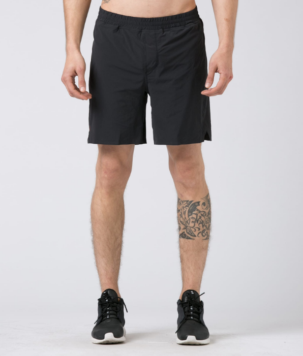 35dc7a0c16 Editor s Choice  The Best Gym Shorts - Men s Journal