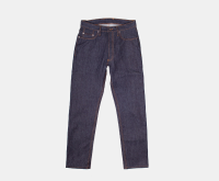 The Highest Quality American Jeans Money Can Buy