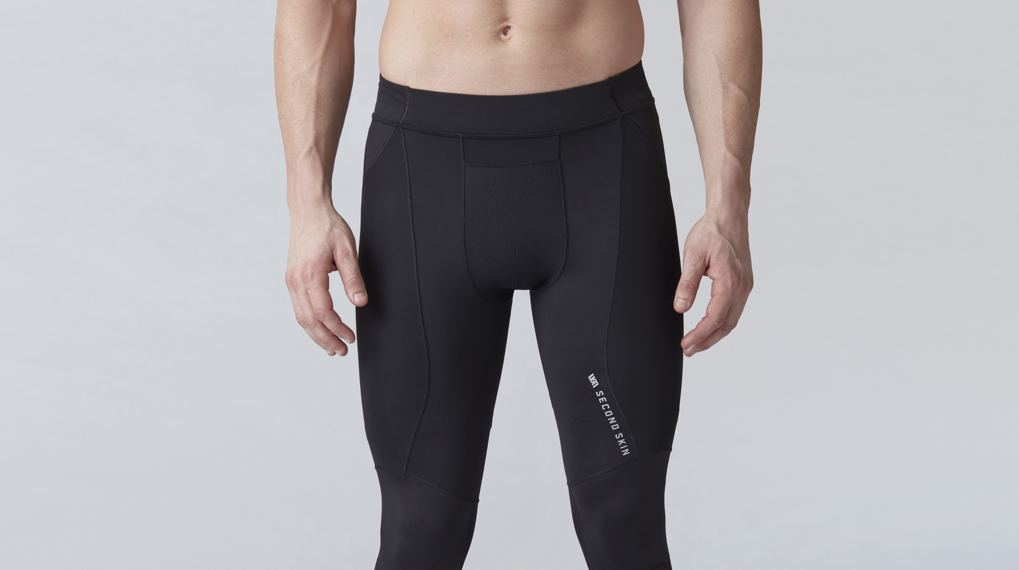 second-skin-mens-qautroflx-compression-tights-e7ae0b0e-c50b-4acf-ab28-bf78798dfd46