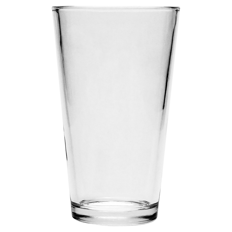 every type of beer glass ranked from worst to best men s journal