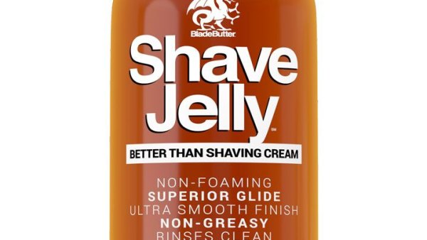 shave_jelly_tottle_4oz_tottle-4d752378-c86e-4edf-9154-64846f3030df