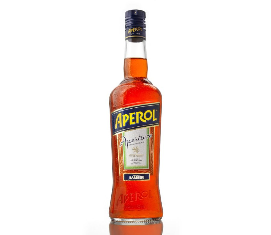sites-default-files-brand-galleria-aperol_bottle_drops_table_hr_rid-6ce6dce7-026a-4021-877c-eaa37f4edab6