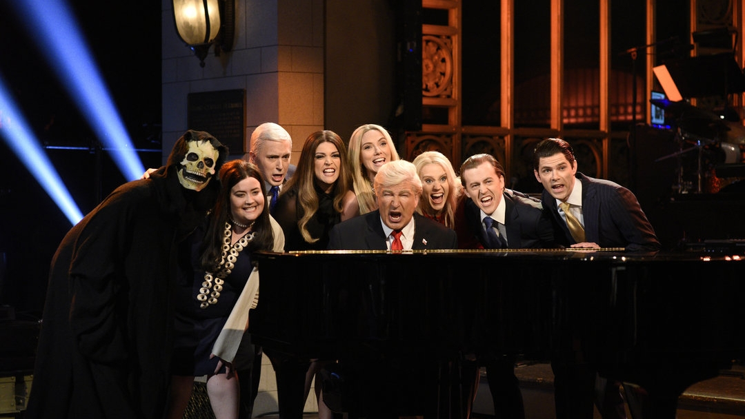 snl1725_set_photos_02-1-0babe7de-6f26-48d8-8f6a-a655263c5a13