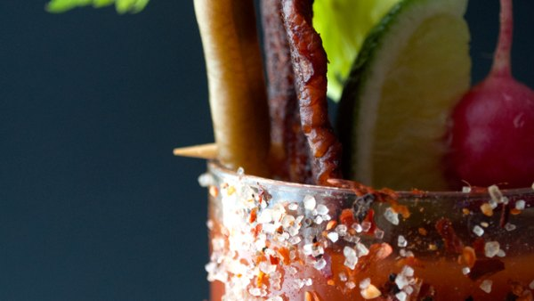 spicy-bloody-mary-w-candied-bacon-copy-1e541a00-d220-4e16-bfec-0b04435b3db5