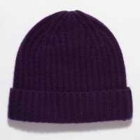 31b3025132ce 9 Stylish Beanies to Keep Your Head Warm This Winter