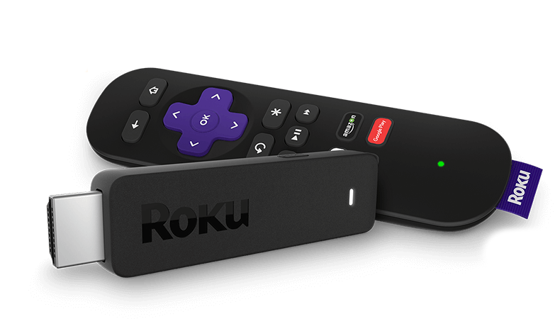 streaming-stick-and-remote-badge-337e2bd6-3967-429f-b8a2-58af6f6748db