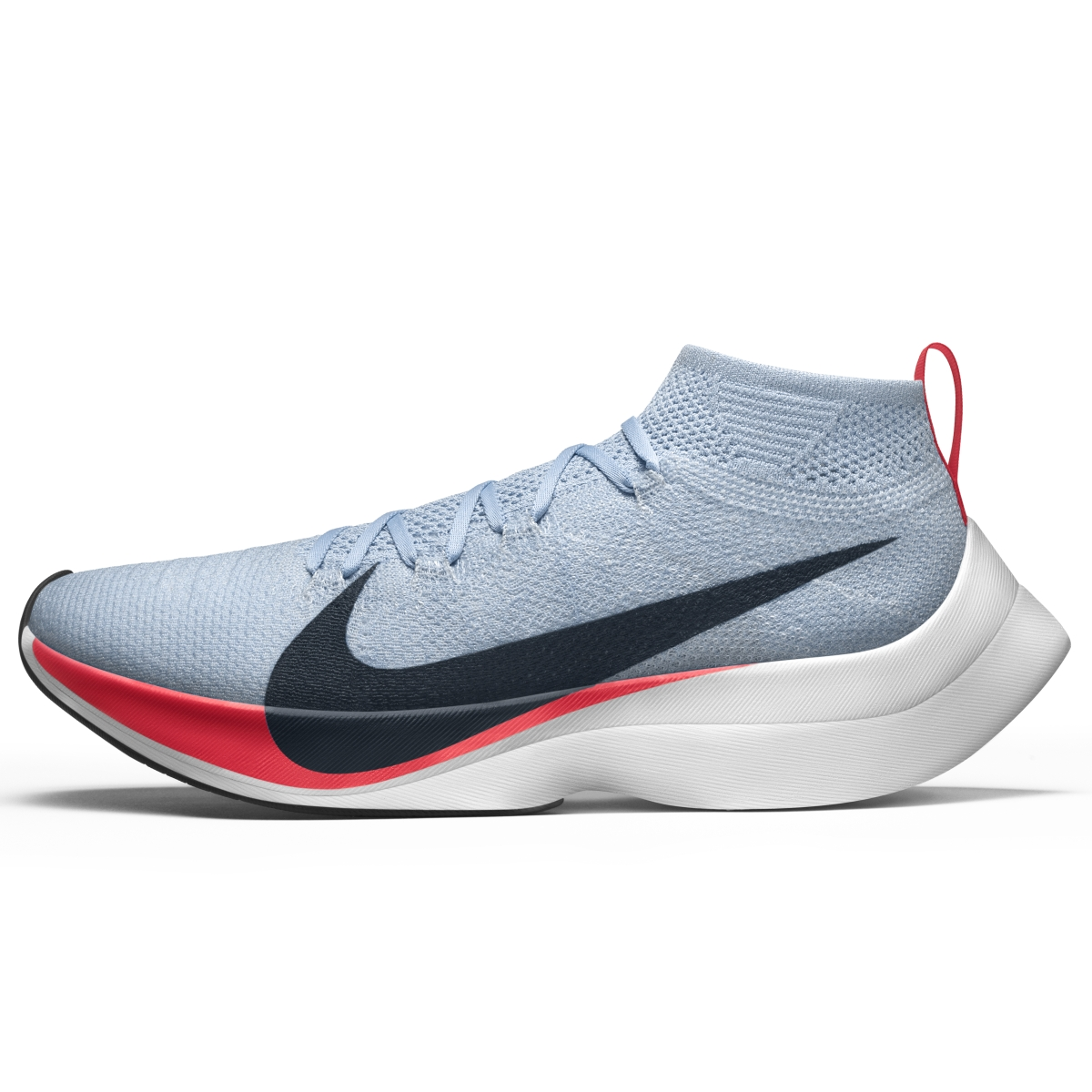 1a8cb335d409 Nike Unveils What It Hopes is the Fastest Shoe in the World - Men s ...