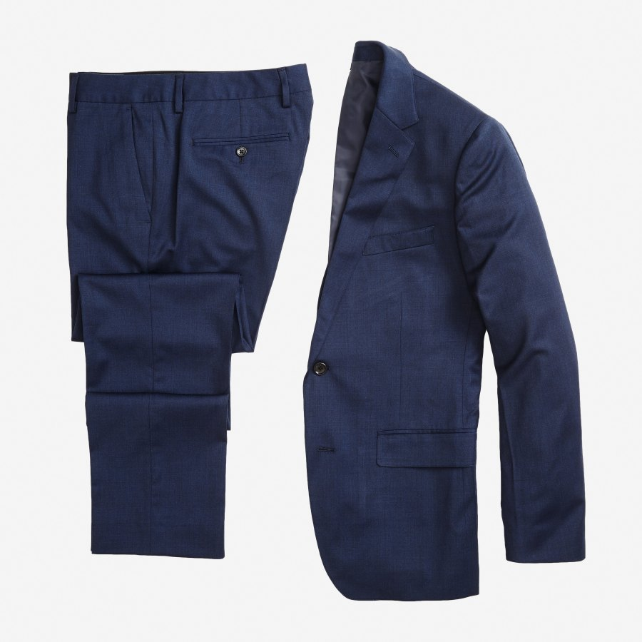 suit_2pc_oppsuit_brighternavy_104-511aaa26-a4cc-4bd8-aaed-dfcdc89d4784