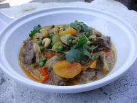 summer-slow-cooker-dish-of-lamb-apricots-zucchini-peas-lemon-and-cashew-nuts-37d08c08-2fc0-4d93-b4c5-863e049ef7f0