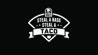 taco_bell_720-4d249a28-cead-4fe0-a827-70bf65f2f19e