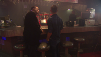 Bar Rescue Back to the Bar Speci