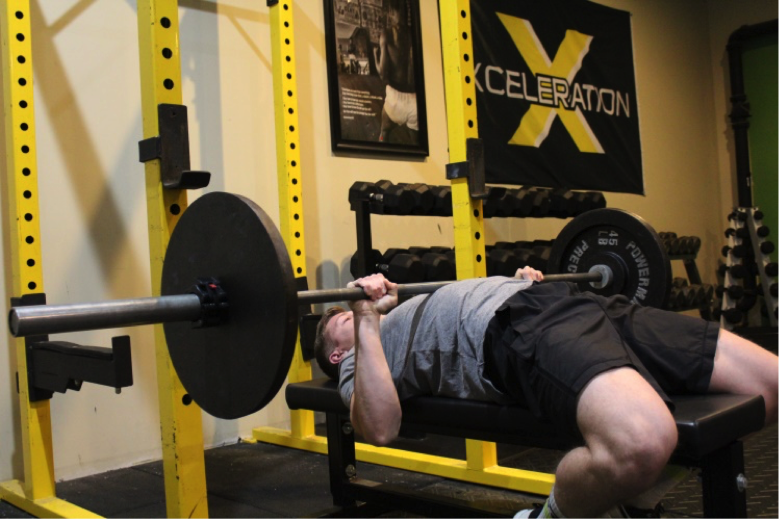 Image result for bench press pause