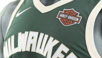 the-milwaukee-bucks-will-have-a-harley-davidson-patch-on-their-jerseys-this-season-d72785f0-349a-4277-86f5-e4e73dae93f4