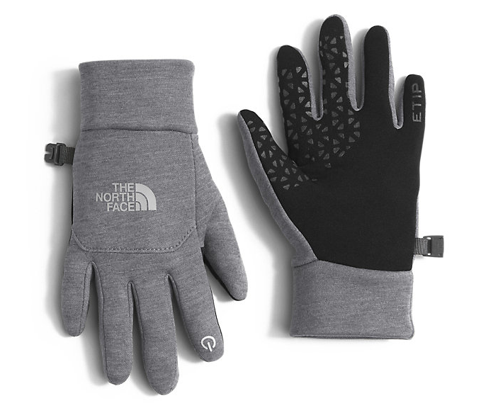 the-north-face-youth-etip-gloves-3c8c43f1-8743-45ef-9963-0a2f33a045de