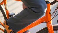 Ride in Style: The Best Commuter Pants for Cyclists