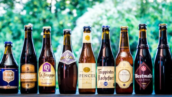 trappist_beers-95484115-3457-458a-a6e3-4476b94cee6f