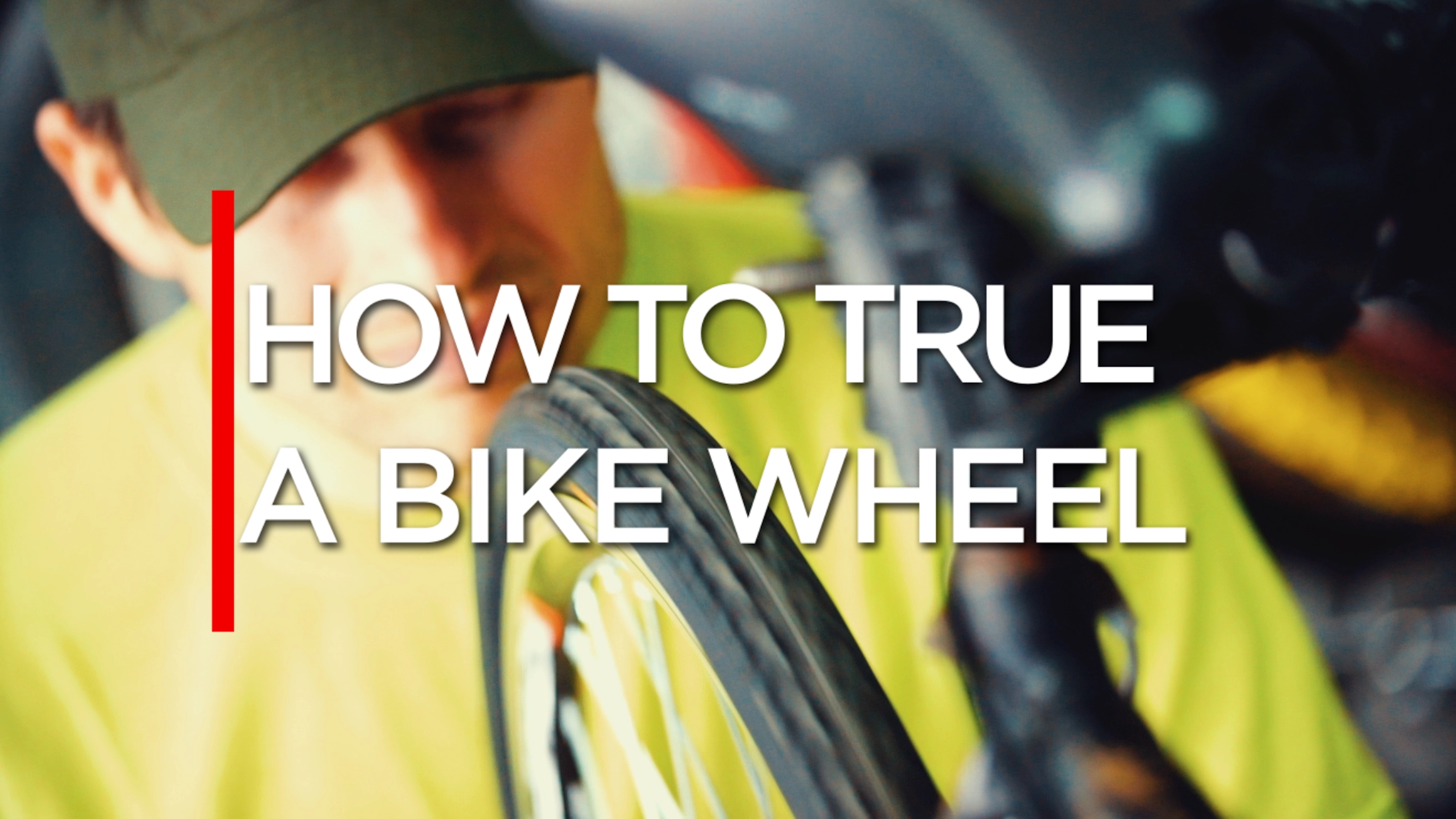 true-your-wheels-thumbnail-0e2c6bc3-1b37-4115-a785-2885f02e43c4