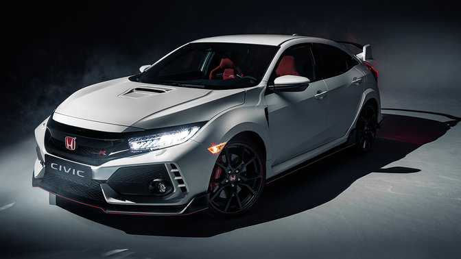 Top christmas gifts for girlfriend 2019 cars