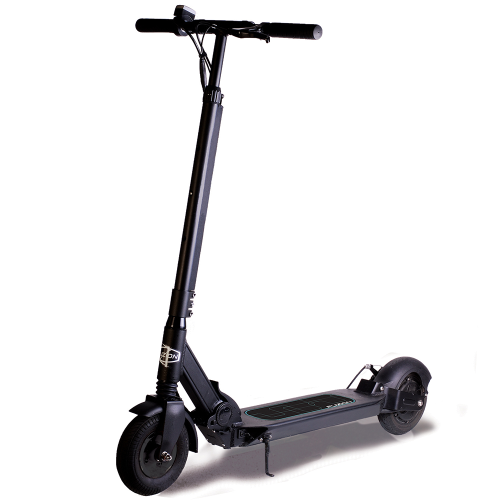 6 Kick Scooters That Aren T Embarring