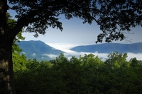 view-from-kates-mountain-by-greenbrier-county-cvb-86b0530e-c762-4fec-a3db-e796295b6aa5