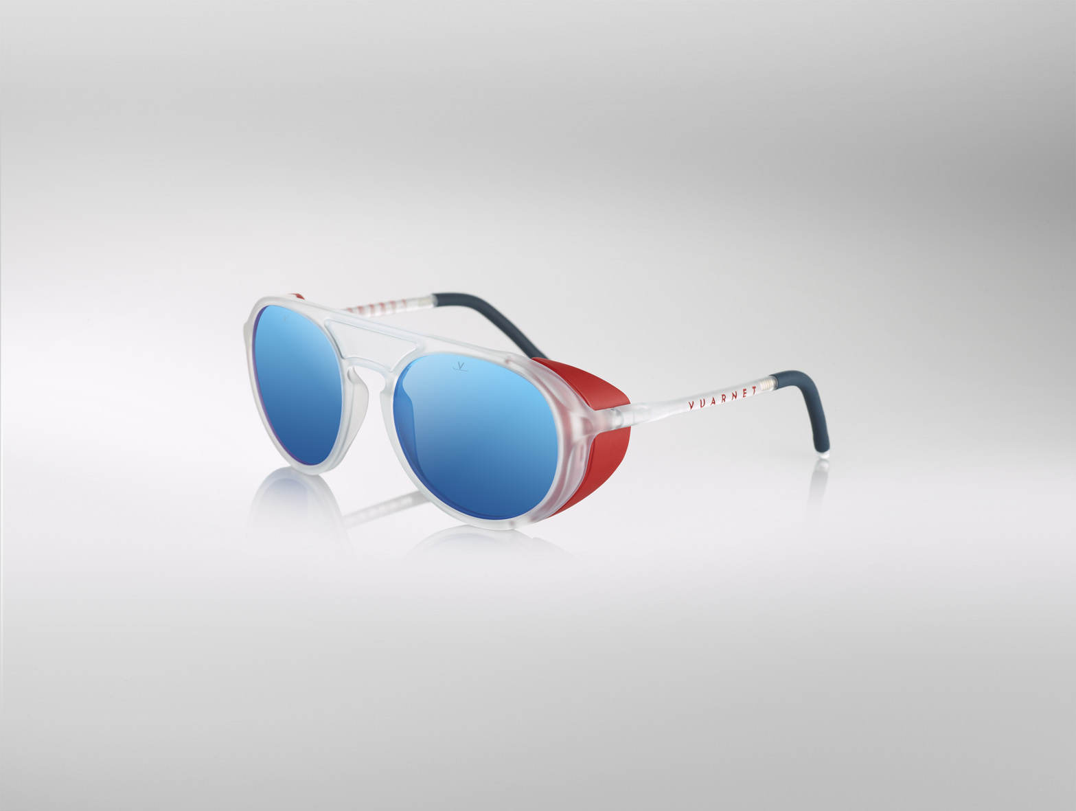 a791dcbcec3 Vuarnet s Ice Sunglasses Upgrade James Bond s Favorite Shades ...