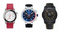 watches-0119db16-0aa1-41c4-9f97-2f839c97d5d8