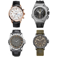 watches-5232bc70-be3b-4c18-b8bc-ca8a04f2576c