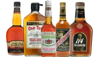 whiskeys-dfc9abf9-944c-4d4a-b9fb-7625a35e94c8